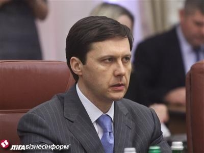 Шевченко: See you in court, Mr Yatseniuk!