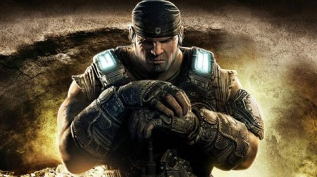 В Windows Store появились системные требования Gears of War: Ultimate Editi ...