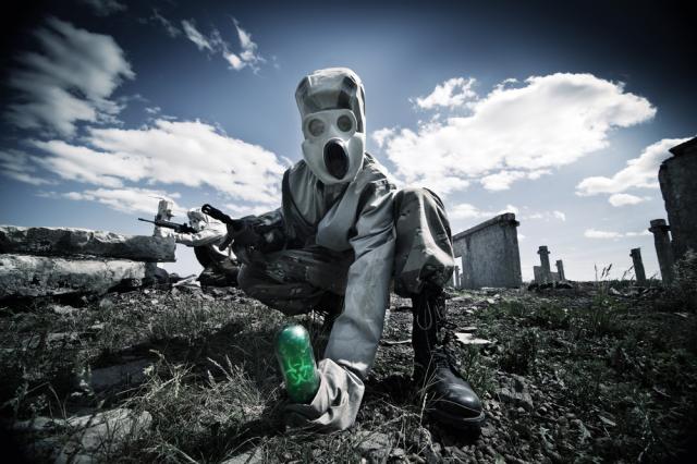 1440828023110205.detailed США создают вокруг России объекты биологической войны Анализ - прогноз